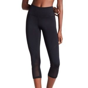 9a5f640283ac1 Zella high rise crop yoga leggings - MOVING SALE‼️
